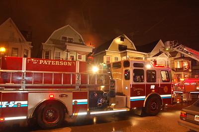 Paterson   38    12-28-14