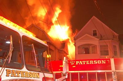 Paterson   05    12-28-14
