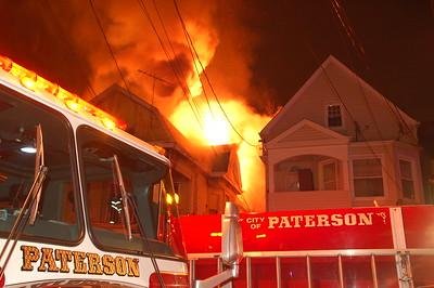 Paterson   06    12-28-14