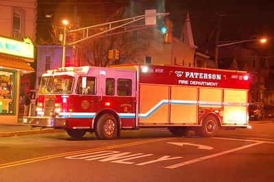 Paterson   52    12-28-14