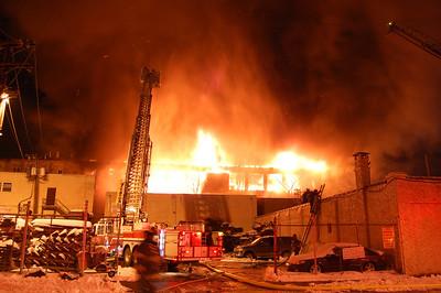 Paterson 2-5-14 CT  (4)