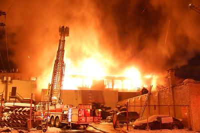 Paterson 2-5-14 CT  (1)