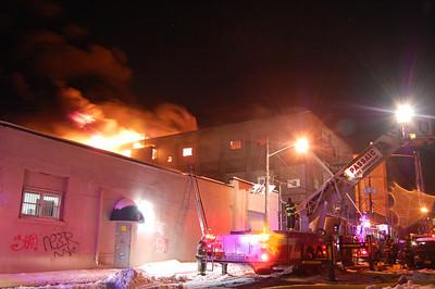 Paterson 2-5-14 CT  (10)