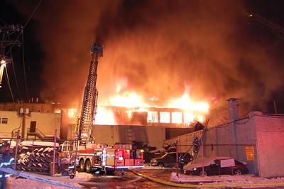 Paterson 2-5-14 CT  (3)