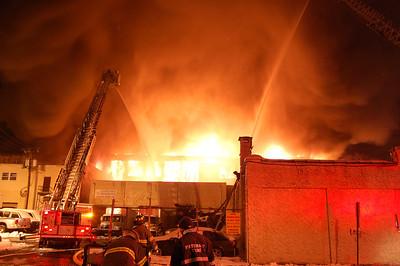 Paterson 2-5-14 CT  (7)