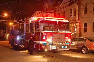 Paterson (1)    044    3-13-14