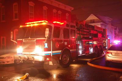 Paterson (1)    030    3-13-14