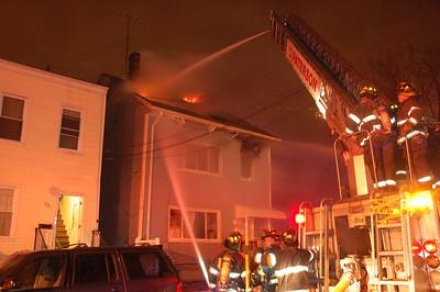 Paterson (1)    010    3-13-14