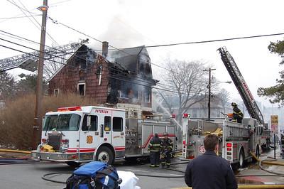 Paterson 3-25-14 CT  (2)