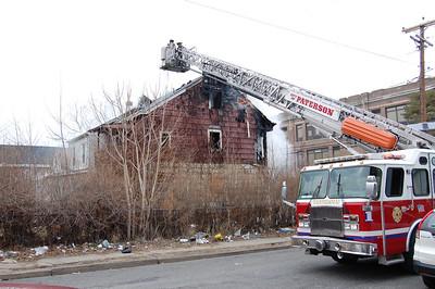 Paterson 3-25-14 CT  (1)