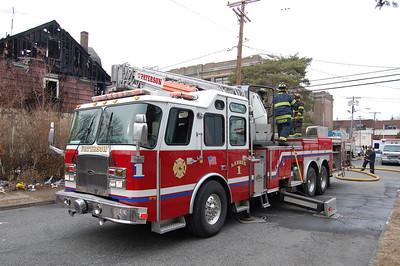 Paterson 3-25-14 CT  (30)