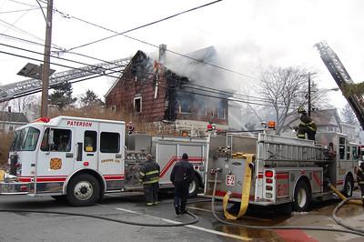 Paterson 3-25-14 CT  (4)