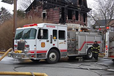 Paterson 3-25-14 CT  (28)