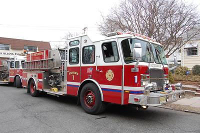 Paterson 3-25-14 CT  (26)