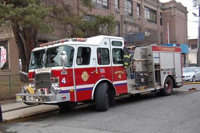 Paterson 3-25-14 CT  (18)