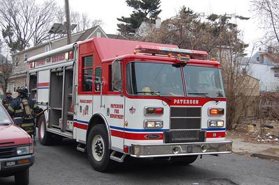 Paterson 3-25-14 CT  (29)