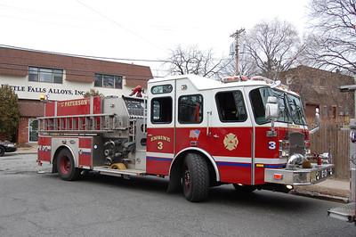Paterson 3-25-14 CT  (27)