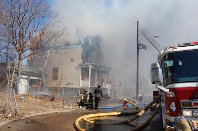 Paterson 3-9-14 CT  (20)