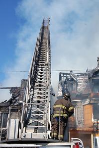 Paterson 3-9-14 CT  (17)