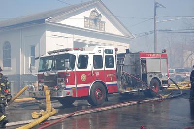 Paterson 3-9-14 CT  (11)