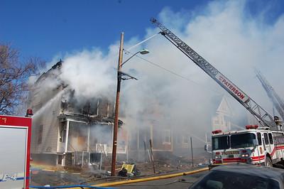 Paterson 3-9-14 CT  (7)