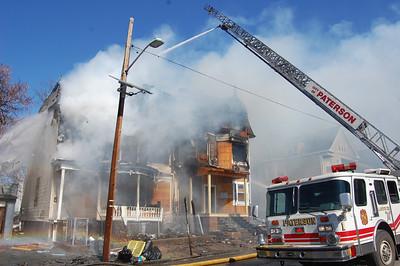 Paterson 3-9-14 CT  (6)