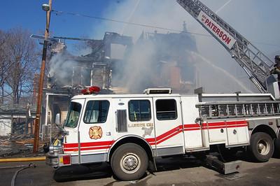 Paterson 3-9-14 CT  (23)