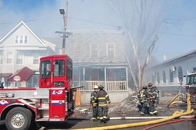 Paterson 3-9-14 CT  (12)