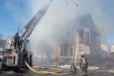 Paterson 3-9-14 CT  (9)