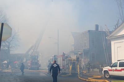 Paterson 3-9-14 CT  (1)