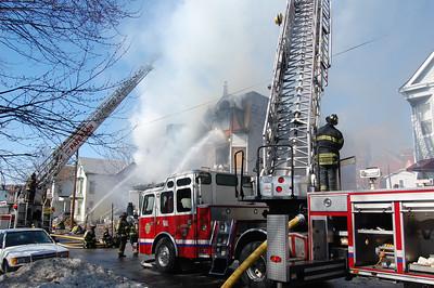 Paterson 3-9-14 CT  (10)