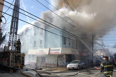 Paterson 4-20-14 CT  (8)