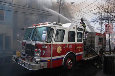 Paterson 4-20-14 CT  (39)