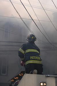 Paterson 4-20-14 CT  (40)