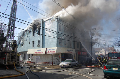 Paterson 4-20-14 CT  (9)