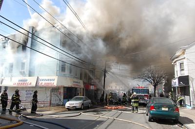 Paterson 4-20-14 CT  (15)