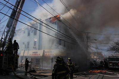 Paterson 4-20-14 CT  (23)