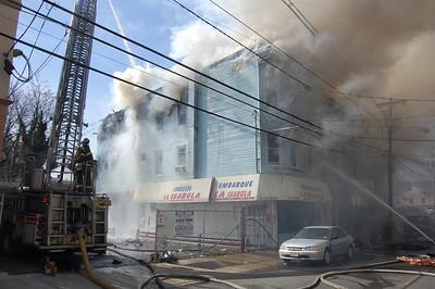 Paterson 4-20-14 CT  (7)