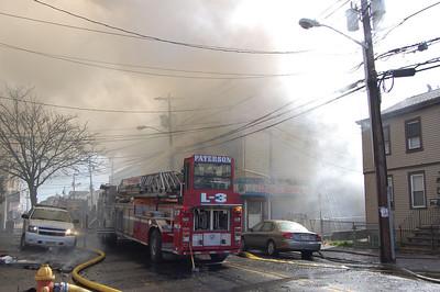 Paterson 4-20-14 CT  (2)