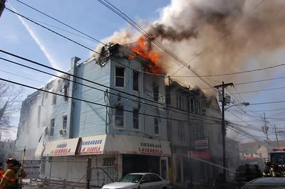 Paterson 4-20-14 CT  (34)