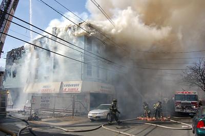 Paterson 4-20-14 CT  (18)