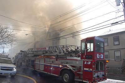 Paterson 4-20-14 CT  (3)