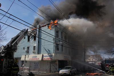 Paterson 4-20-14 CT  (26)