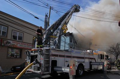 Paterson 4-20-14 CT  (36)