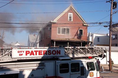Paterson   006    4-20-14