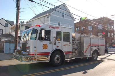 Paterson   042    4-20-14