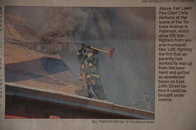 Herald News - 4-21-14