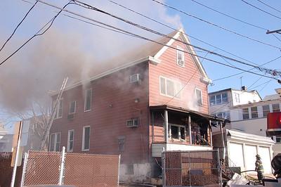 Paterson   005    4-20-14