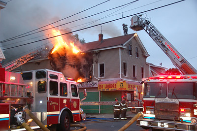Paterson 002    6-27-14