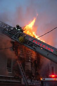 Paterson 017    6-27-14